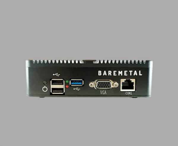 Firewall-BM4B-Frente